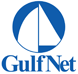 GulfNet Co., Ltd.